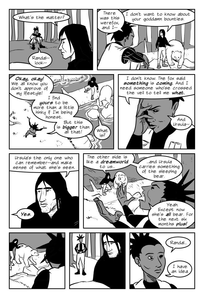 Simane page 16